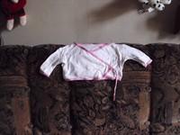 bluzita nou nascuti