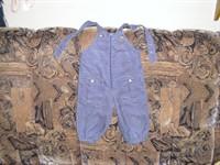 super pantalonas ptr.cpil mic