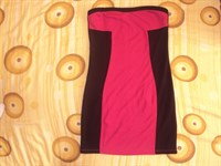 Rochie ClockHouse by C&A