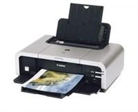 imprimanta Canon PIXMA iP4200