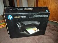 imprimanta lexmark cu cartuse