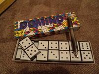 Domino - joc