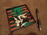 table, sah magnetic
