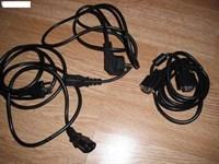 Cabluri pentru calculator