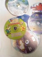 cd-uri pentru copii (4)