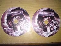 Kill Switch (PC GAME)