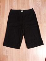 Pantaloni de vara, mar 8
