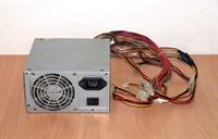 Sursa de calculator standard 300 W 230V