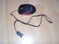 Mini-Mouse Microsoft pentru laptop