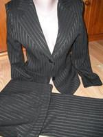 Costum dama M