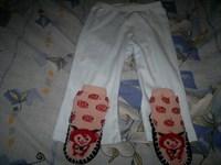 Pantalonasi si Sosetute