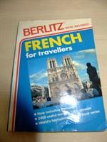 Ghid de conversatie Englez - Francez