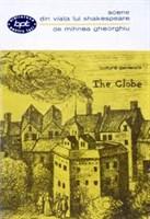 Carte Mihnea Gheorghiu: Scene din viata lui Shakespeare