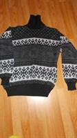 pulover11