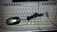 tastatura+mouse