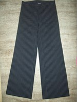 Pantaloni stofa S