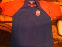 Tricou Steaua - Ogararu
