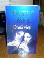 Carte 2 vieti Danielle Steel