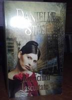 Carte Rugaciuni ascultate Danielle Steel