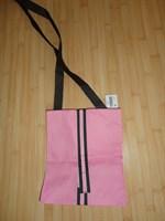 sac de umar roz