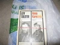 4094. Lev Tolstoi - Anna Karenina
