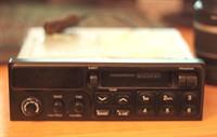 Radio-casetofon Auto DAEWOO AKF-4306S