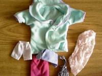 diverse hainute pentru papusi (4)