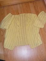 puloveras