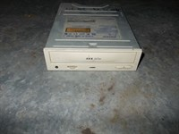 CD-ROM SAMSUNG 32x