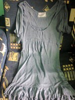 rochita pt colanti