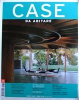Revista Case da Abitare