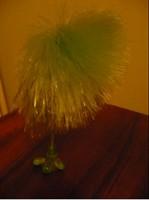 Pix verde ciufulit :)