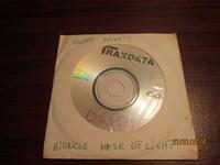 CD cu filme- comedie,groaza,animate