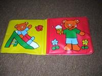 carte bebelusi (1)