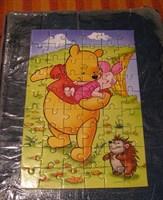 Alt puzzle 14x20,5 cm