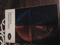 carte Cezar Petrescu- Intunecare