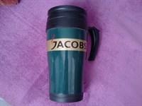 cana termica pentru cafea