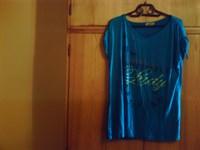 Bluza 2