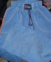 pantaloni copii, mar 104