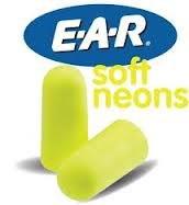 EAR Soft - Antifoane