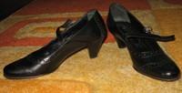 Pantofi masura 35-36