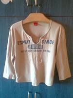 bluza sport ESPRIT pentru femei