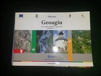 Ghid turistic Geoagiu