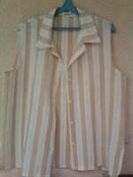 Bluza subtire din bumbac