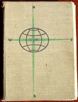 Mic Atlas Geografic - 1962