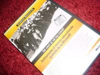 CD ajutor Microsoft