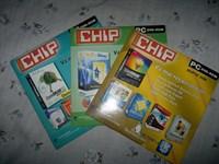 Drivere pc CHIP [2]