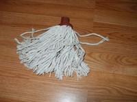 cap mop