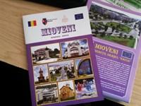 ghid orasul Miovehi
