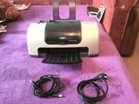 imprimanta EPSON STYLUS C43UX